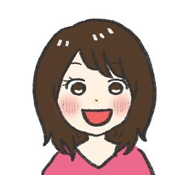 【50代の副業】ブログアフィリエイトで稼ぐ!主婦モモエの日記