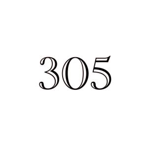 305ろぐ