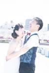 大津夫婦の旅人生✈️世界一周ハネムーン