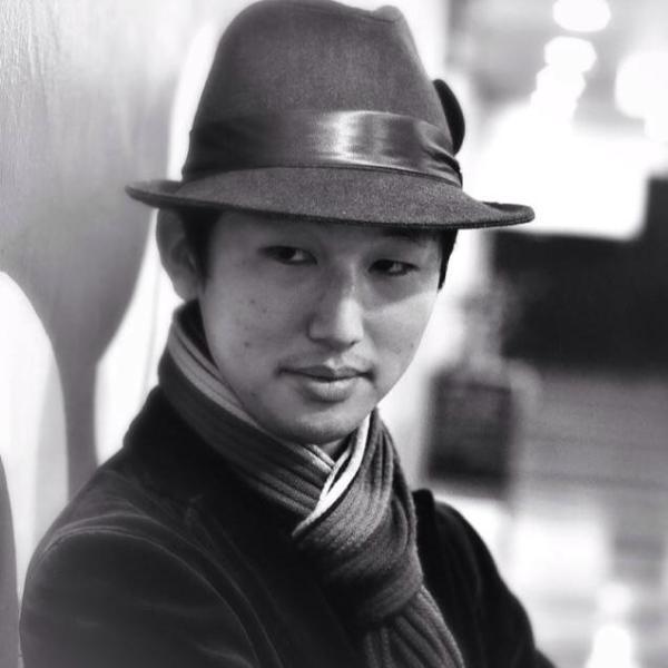 kanekonaohiroさんのプロフィール