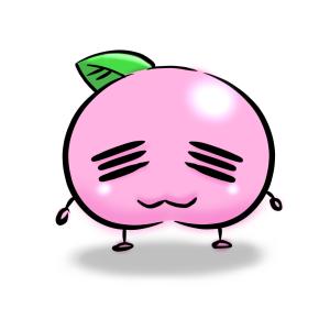 缶詰絵日記