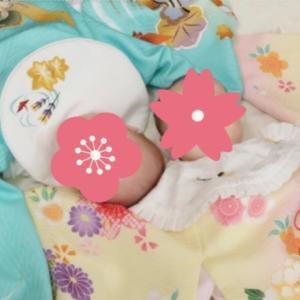 双子ママのゆる〜り子育てブログ