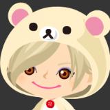 yui's blog