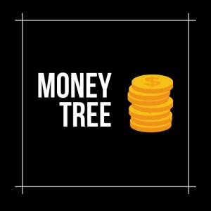 MoneyTree ~サラリーマンが副業で資産構築する物語~