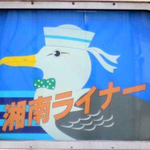 takekyuのブログ(新館)
