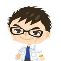 新米とーちゃんの急性前骨髄球性白血病闘病記