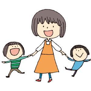 育児中ママ必見!子育てにちょっと役立つ情報ブログ