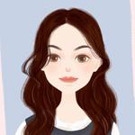 アラフォー元ジャニオタの婚活ブログ