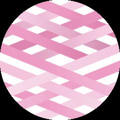 棒針編みブログ