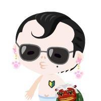 ドン小錦さんのプロフィール