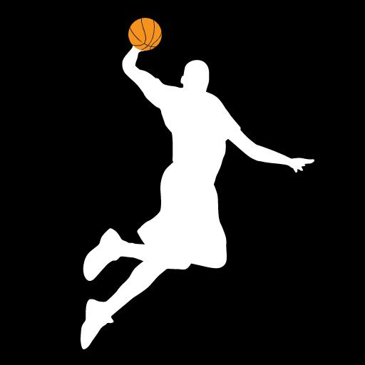 NBA TOPICSさんのプロフィール