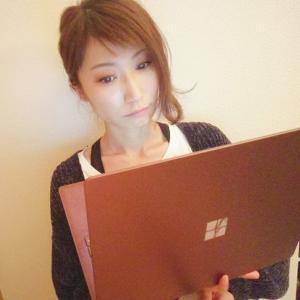 PC1台でわがままに自由に自分らしい生き方を広めるnakoのブログ