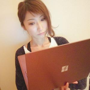 PC1台で自由に自分らしく人生を描くkanaのブログ