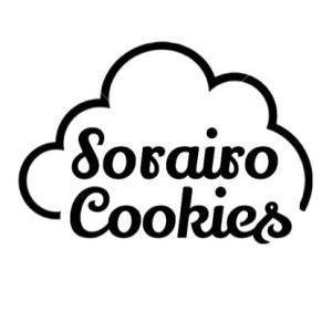 札幌市アイシングクッキー教室SorairoCookies