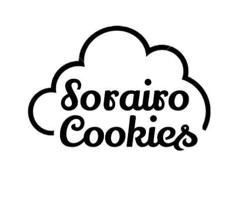 SorairoCookiesさんのプロフィール