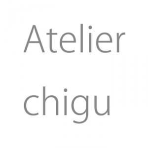 chiguのアトリエ自由帳