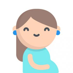 初めての出産・育児奮闘記 in マレーシア