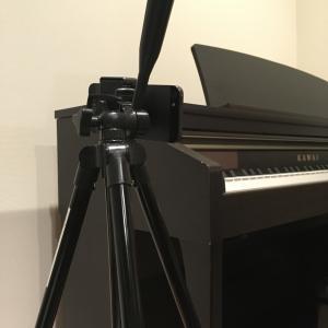 歌うシンピアニズム~ROLAND FA06を爆推しするブログ~