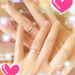 出会いから3ヶ月のスピード授かり婚