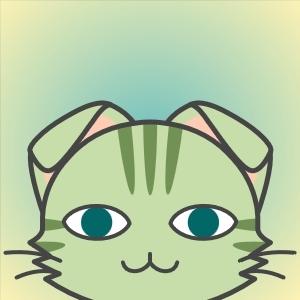 翠猫さんのプロフィール