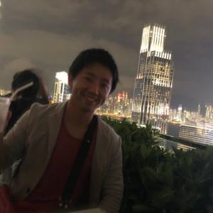 Sueyan blog