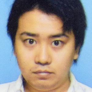専務取締役で小説家! IQ120以上ある田中精一のブログ