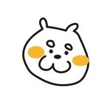年収400万円絵日記