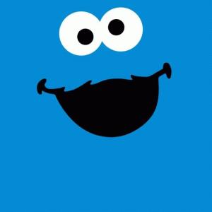 Cookie Monsterの本・映画・音楽 ブログ