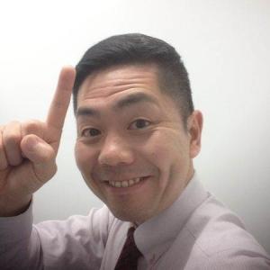 手相占いの見方ブログ!全国から集う神奈川県湘南平塚・横浜の手相カウンセリング平塚