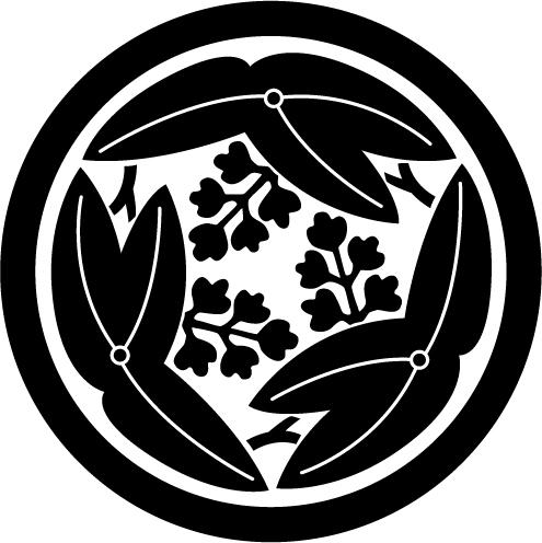 きもの処三河屋のブログ