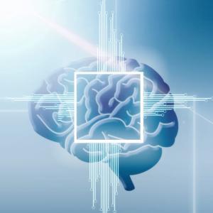 認知症を回避する方法