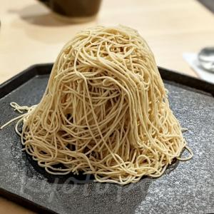 京都っぽい!食べ歩き&お土産なび