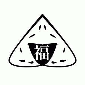 しんぺりの福岡グルメブログ