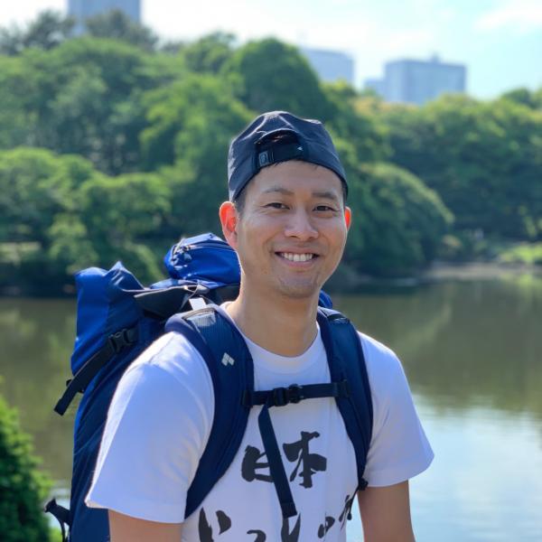 日本一周 0円・ヒッチハイク旅 サイコロ・脱サラ