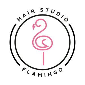 ::Hair Studio Flamingo::シンガポール日系美容室