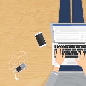 大学生がFXで10万円を100万円に変えるブログ