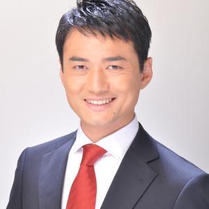 岡 高志 行政書士事務所オフィシャルサイト