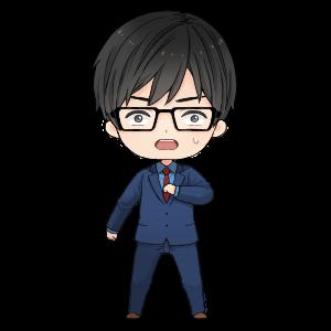 マネペディア【金野成男のお金の百科事典】