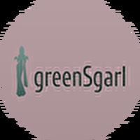 greengarlのハンドメイドアクセサリー