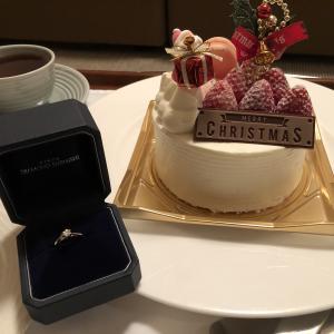 婚活体験時々入籍挙式準備