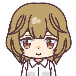 ファイナンシャルプランナー 最強合格術!