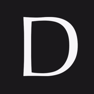Damonge Tech