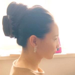 京都東山 隠れ家サロンのオーナーブログ