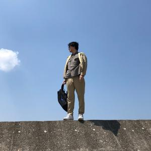 Utaroのブログ