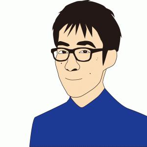 Saikaku Diary