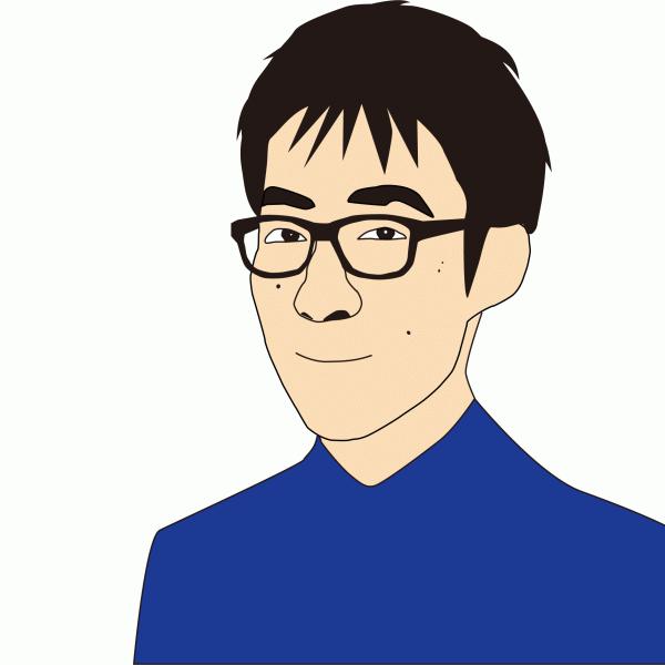 saikakuさんのプロフィール