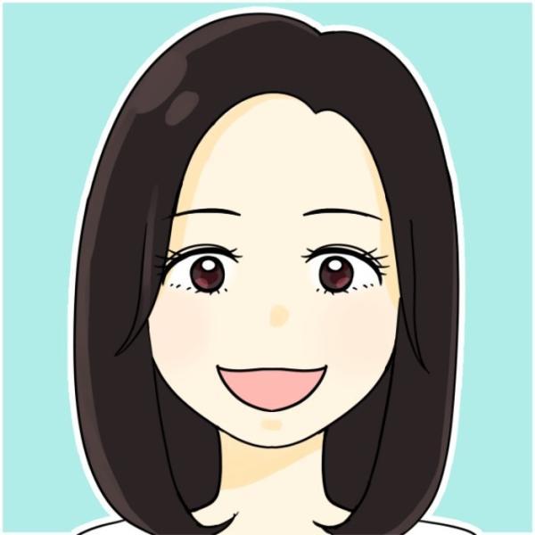 小学生以下のお子さんを持つママ向けの英語教育ブログ「わくわくえいご」