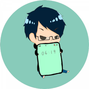 syonblog