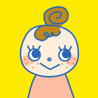 ちっころblog