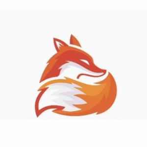FOXのFXブログ